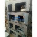 U型槽模具批发 高铁U型槽钢模具 U型槽钢模具