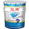 重庆防尘漆厂家18983072660/科冠涂料