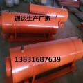 大口径水泥管顶管机  通达顶管机  螺旋顶管机厂家