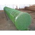 氨气冷凝器防腐TH-847