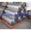 供应重庆铝塑编织卷材/重庆铝箔膜