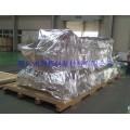 重庆机械设备出口如何包装、大型机械设备防潮袋