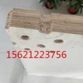 多层胶合板木质地台展台板易钉易锯星冠木业