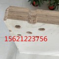 多层板杨木lvl展台板防虫蛀勉熏蒸星冠木业