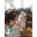 黑龙江石膏彩绘涂鸦模具批发 哪里有石膏像模具批发