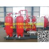 锅炉蒸汽冷凝水回收装置的合理安装与回收效益的关系