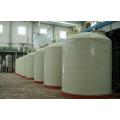 广西南宁聚氨酯漆生产厂家18983072660/新闻发布
