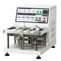 HY-762CD BALL皮革动态防水试验机