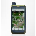 供应北斗高精度GNSS中海达QminiA5