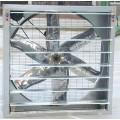 扬州1380mm负压风机 厂房安装用降温风机新闻中心