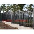 萍乡施工基坑井口安全围栏 临时防护栏现货 工地围栏