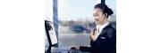 欢迎进入—秦皇岛海尔油烟机各点售后服务网站+咨询电话
