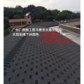 天信3D立体瓦 国家专利产品15700056426