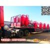 锅炉蒸汽冷凝水回收装置的回收原理及其性能特点