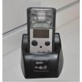 山东GasBadge EX英思科可燃气体检测仪GB90