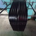 651止水带A651橡胶止水带厂家规格