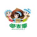 东莞10年专业品牌策划公司│专业Logo设计公司0