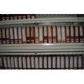 提供武汉档案扫描、武汉档案数字化、武汉图纸扫描
