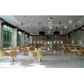 合肥经济实用的食堂装修及设计、施工 体会不同的改变0