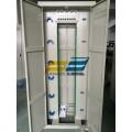 288芯光纖配線柜(架)價格