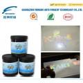 鐳射油墨18200700730