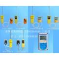 KP810氟化氢气体检测仪详细介绍