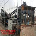 贵州大型砂石破碎设备 花岗岩破碎机 节能环保价格低