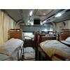 直达大巴汽车郑州到宜宾大巴17698068282客车