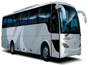 郑州到库尔勒大巴直达车快客欢迎乘坐!