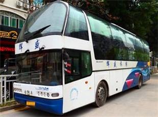 郑州到奎屯大巴直达车快客欢迎乘坐!