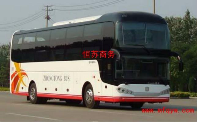 海门到来凤大巴车时间咨询/客车直达汽车/货物托运