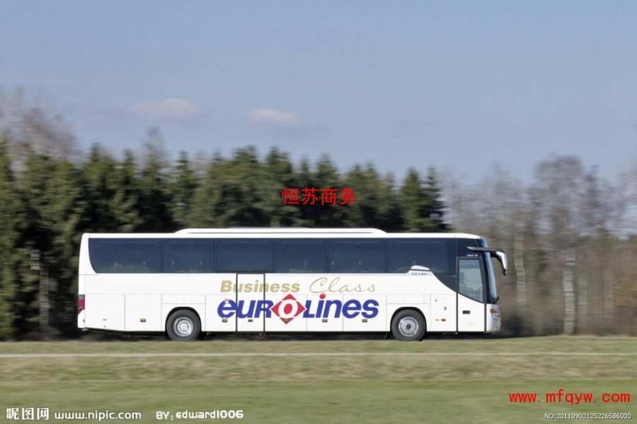 海门到武汉大巴车时间咨询/客车直达汽车/货物托运