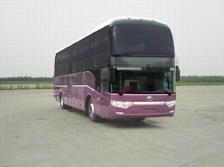 海门到襄阳大巴车时间咨询/客车直达汽车/货物托运