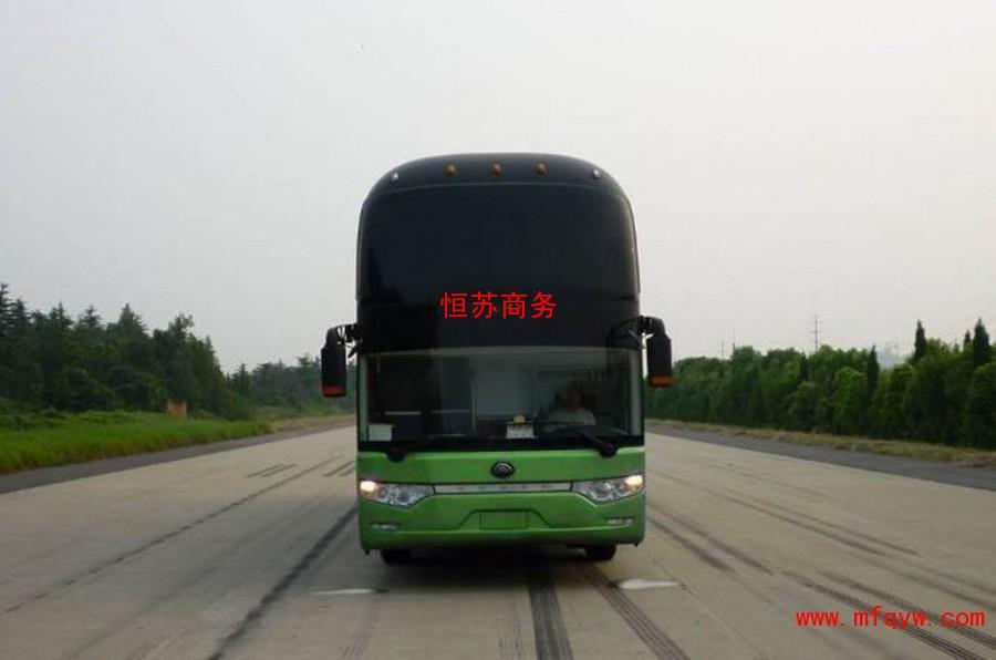 海门到天门大巴车时间咨询/客车直达汽车/货物托运