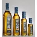 橄榄油进口报关清关流程