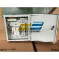 1分16光分路器箱-冷轧板