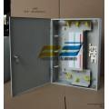 1分32光分路器箱-冷轧板