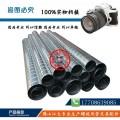 废气处理排风螺旋风管,广东专业加工螺旋风管厂