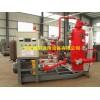 锅炉蒸汽冷凝水回收装置对提升经济效益的帮助