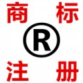 北京首捷商標注冊代理公司怎么樣?