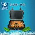 家电清洗多功能一体机价格 家电免拆清洗设备