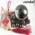 厂家直供不锈钢球、轴承钢球、碳钢球、铬钢球、精密钢球