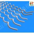 防振鞭 螺旋减振器 厂家热销光缆金具防舞鞭