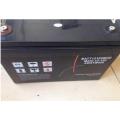 梅兰日兰蓄电池M2AL12-100型号