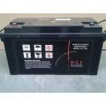 梅兰日兰蓄电池M2AL12-120参数