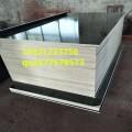 清水模板高层专用清水模板全整芯无空洞星冠木业