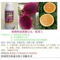 柑橘膨果专用肥 柑橘膨果用什么肥好 膨果增甜好肥料