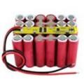 锂电池正极材料的主要添加剂有哪些