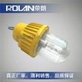 100W免维护节能型LED防爆厂房灯CGT8730