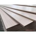 實木多層生態板基材 楊桉芯生態板基材 臨沂基材供應廠家